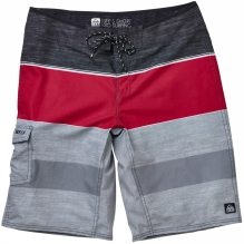 Mens Slideazoid Shorts