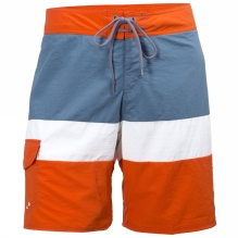 Mens HP Rider Trunks