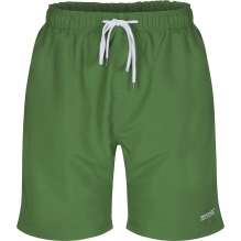 Mens Mawson Swim Shorts