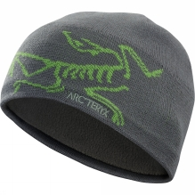 Bird Head Toque