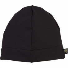 T-Stretch Hat