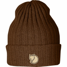 Mens Byron Hat