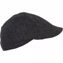 Mens Retro Cap