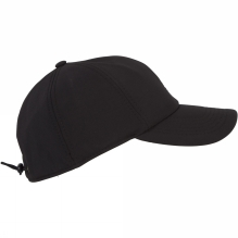 Mens Softshell Cap