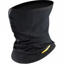 Phase AR Neck Gaiter