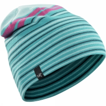 Mens Rolling Stripe Toque