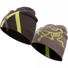 Arc Mountain Toque