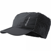 Rila Mountain Hat
