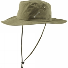 Jura Wide Brim Hat