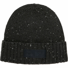 Around Town Beanie