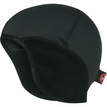 Mens WS Helm Cap