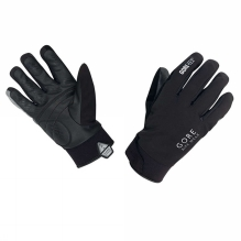 Mens Countdown Gore-Tex Gloves