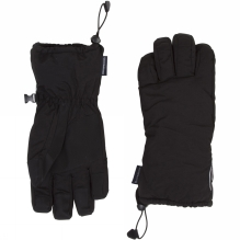 Waterproof Insulated Glove