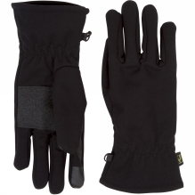 Softshell Glove