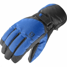 Mens Force Dry Glove
