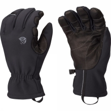 Torsion Insulated Glove