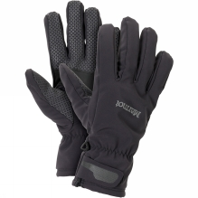 Glide Softshell Glove