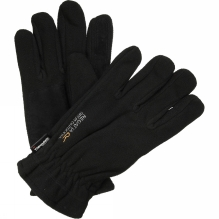 Kingsdale Glove