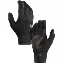 Mens Rivet Glove