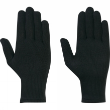 Thermostretch Glove
