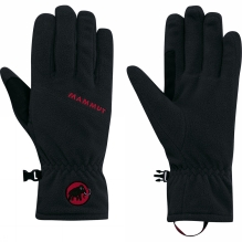 Vital Fleece Glove