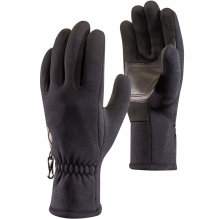 Mens Heavyweight Screentap Glove