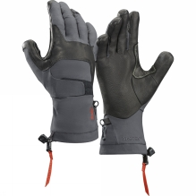 Mens Alpha AR Glove