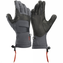Mens Alpha FL Glove