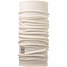 Merino Wool Buff Solid