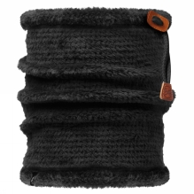 Neckwarmer Thermal Buff