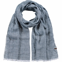 Cabourg Scarf