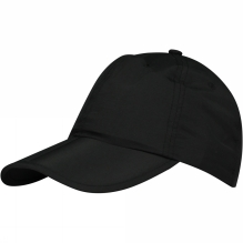 Outdoor Foldable Hat