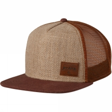 Darrius Trucker Hat