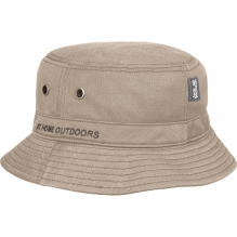Mens Key West Bucket Hat