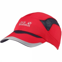 Mens Passion Light Cap