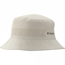 Silver Ridge Bucket II Hat