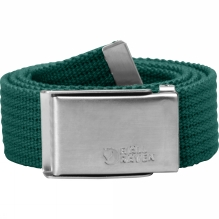 Mens Merano Canvas Belt