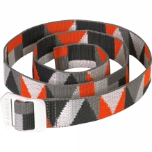 Crags Belt