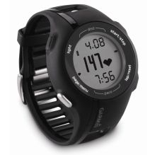 Forerunner 210 Heart Rate Monitor
