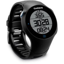 Forerunner 610 HRM Watch