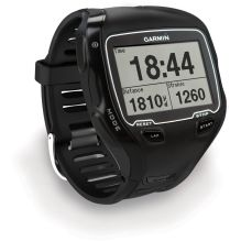 Forerunner 910 XT Heart Rate Monitor