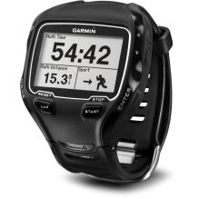 Forerunner 910XT Fitness Watch