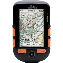 Active 12 GPS GB Edition