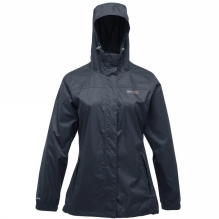 Womens Pack It Jacket