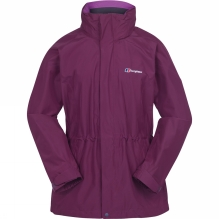 Women's Waterproof Jackets | Cotswold Outdoor