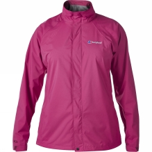 Bergha Womens Calisto Alpha Jacket