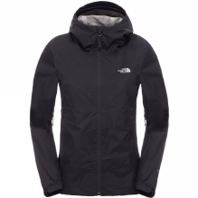 Womens Pursuit Jacket
