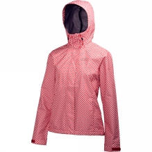 Womens Nine K Jacket