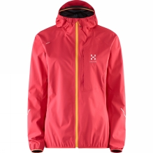 Womens L.I.M Proof Q Jacket