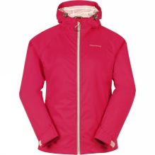 Womens Ruhi Lite Jacket